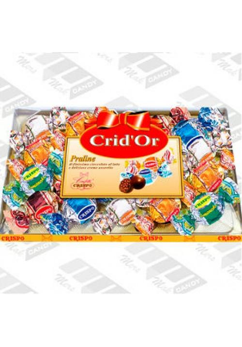CRIDOR 280 GR