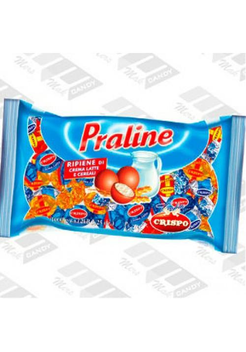 PRALINE BAG