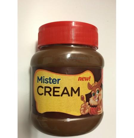 Mister Cream 350g