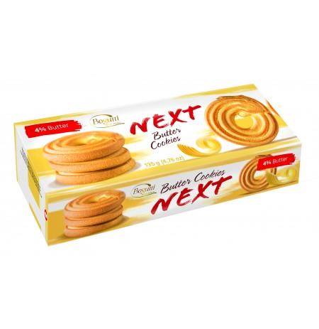 next_butter