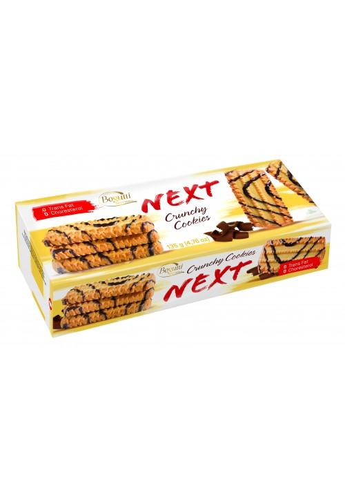 next_crunchy