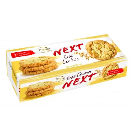 next_oat