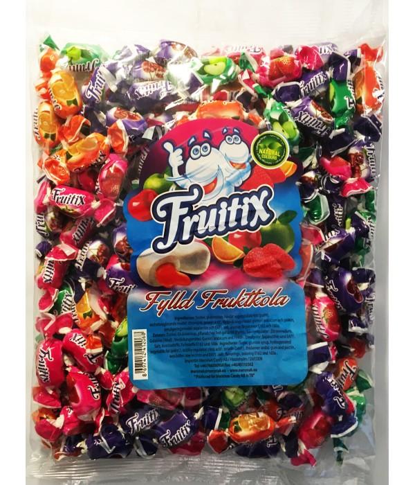 Fruitix