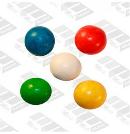 XL BALLS